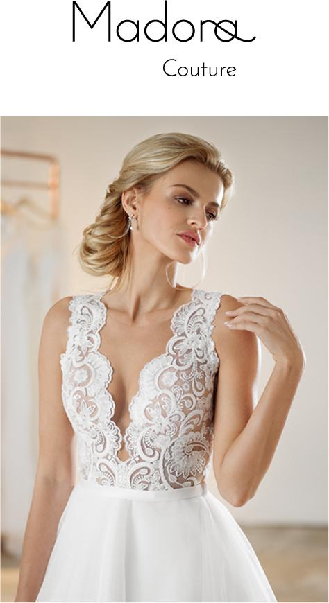 Madora Couture