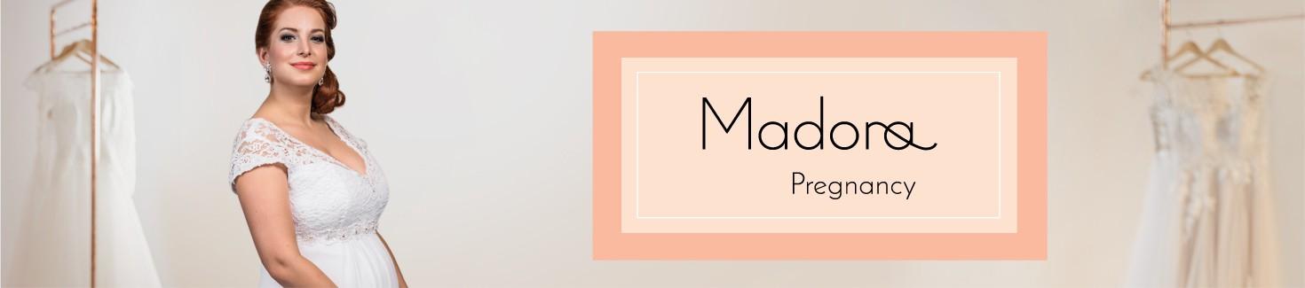Madora Pregnancy