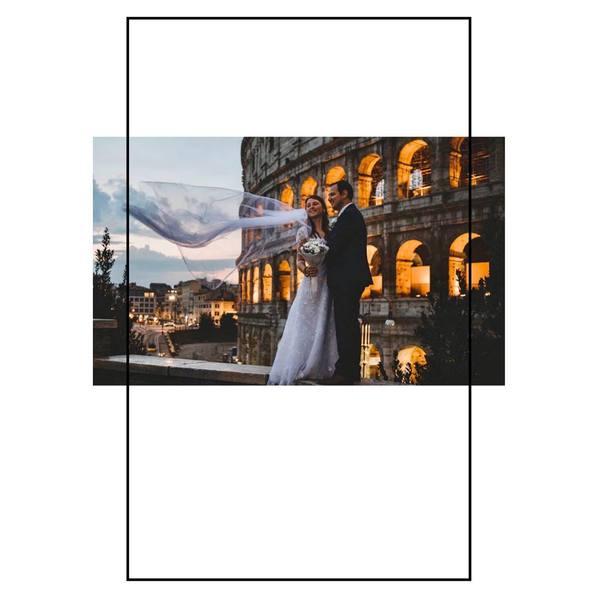 Nezáleží na jakém kouzelném místě řeknete ANO své lásce, ale v jakých šatech...💫 Buďte sebevědomá v nejdůležitější den vašeho života, my vám s tím pomůžeme...💖  #madora #madorasvatebnisaty #svatebnisaty #svatebnisatynamiru #madoraweddingdress #wedding #weddingdress #wedday #love #svatba